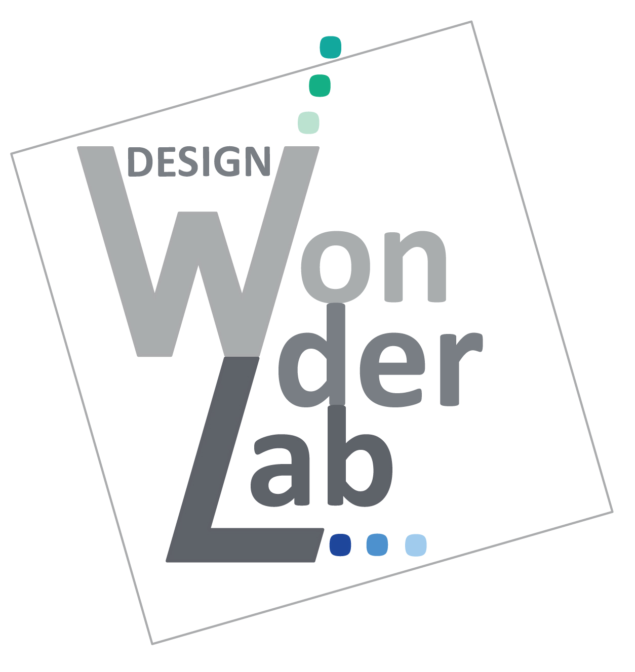 Design Wonderlab